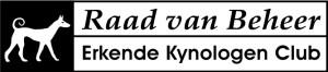 Logo Erkende-Kynologen-ClubZW_web