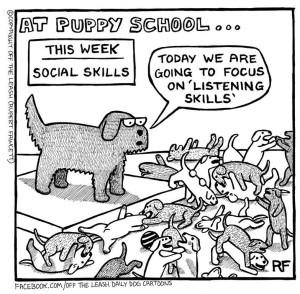 AtPuppySchool7