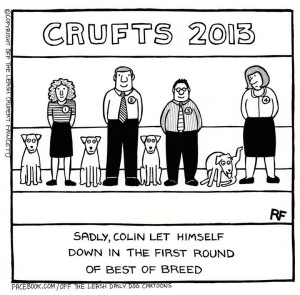 ColinAtCrufts